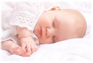 Покой Вашего ребенка это звукоизоляция детской комнаты
