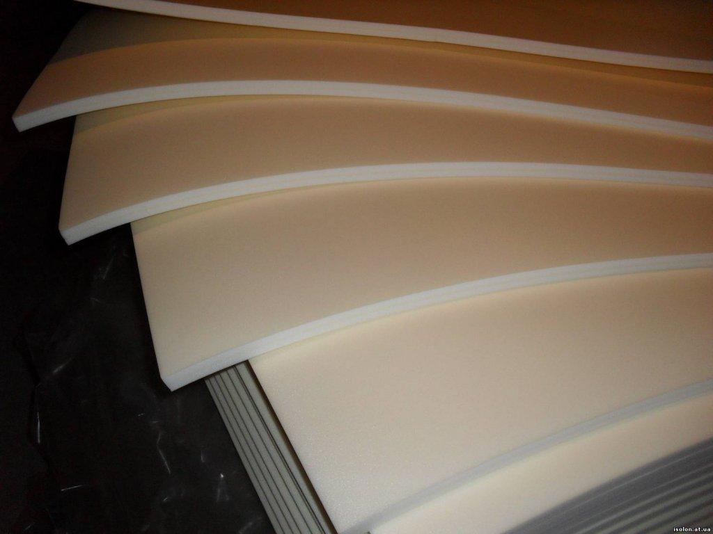 материалы для теплоизоляции дешево