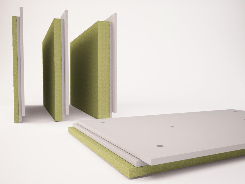 AcousticGyps Basic